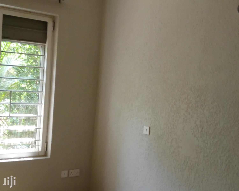 Offices/Hosiptals   Commercial Property For Rent for sale in Kampala, Central Region, Uganda