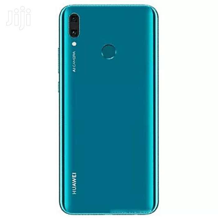 Huawei Y9 (2019) | Mobile Phones for sale in Kampala, Central Region, Uganda