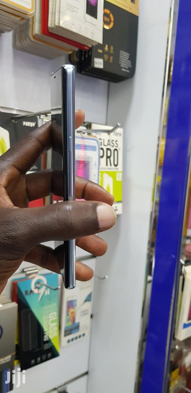 New Samsung Galaxy Note 9 128 GB Gray | Mobile Phones for sale in Kampala, Central Region, Uganda