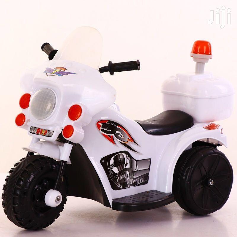 Kids Rechargable Bikes | Toys for sale in Kampala, Central Region, Uganda
