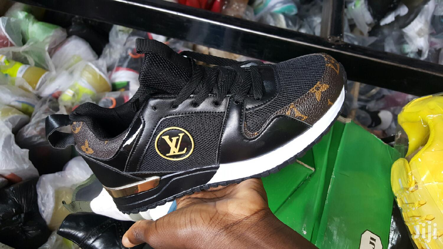 Ladies Sneakers Available | Shoes for sale in Kampala, Central Region, Uganda