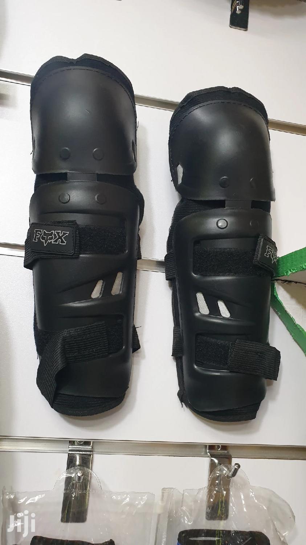 Metallic Knee Caps   Sports Equipment for sale in Kampala, Central Region, Uganda