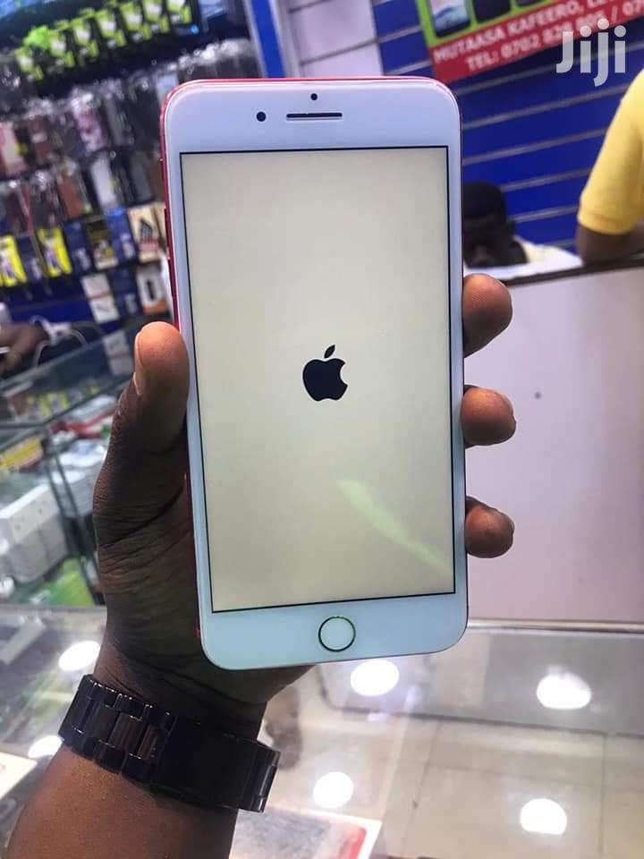 Apple iPhone 7 Plus 32 GB Yellow | Mobile Phones for sale in Kampala, Central Region, Uganda