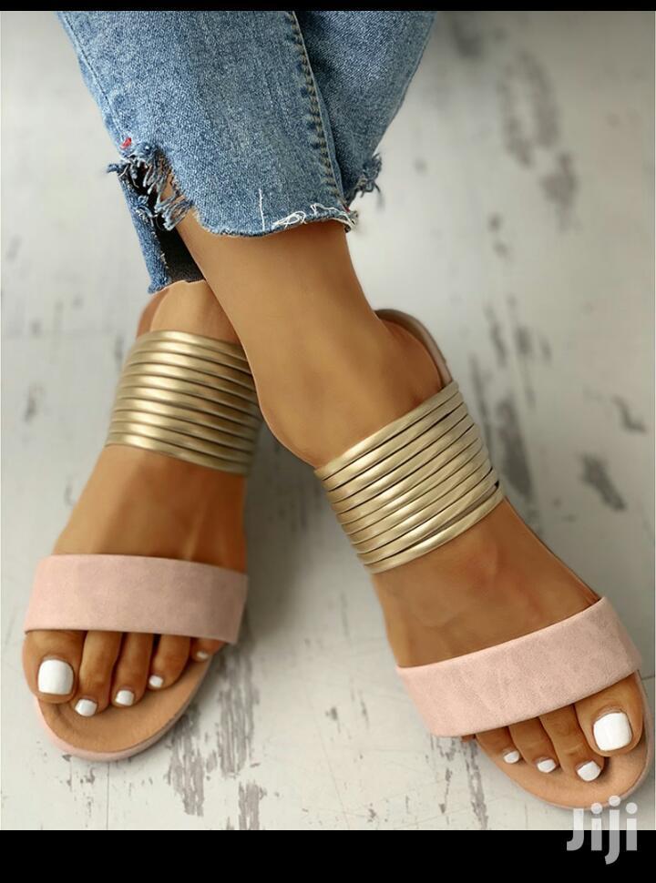 Lovely Sandals   Shoes for sale in Kampala, Central Region, Uganda