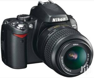 New Nikon D60   Photo & Video Cameras for sale in Central Region, Kampala