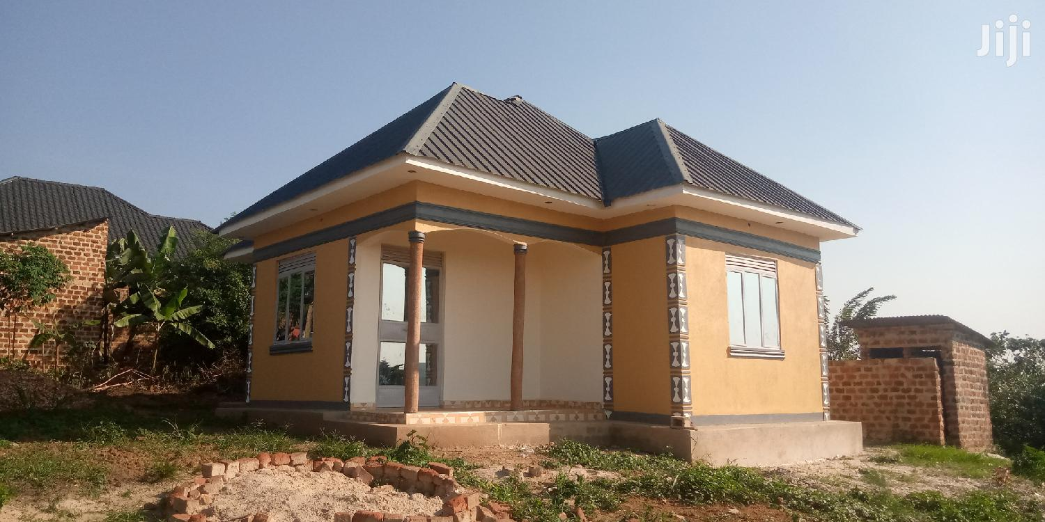 House Plans And Construction | Building & Trades Services for sale in Wakiso, Central Region, Uganda