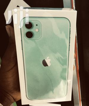 New Apple iPhone 11 64 GB Green | Mobile Phones for sale in Central Region, Kampala