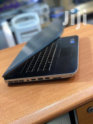 Laptop Dell Latitude E5400 2GB Intel Core 2 Duo HDD 250GB | Laptops & Computers for sale in Central Region, Kampala