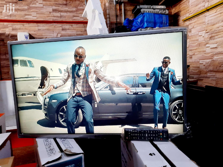 LG 32 Inches Digital Satellite Flat Screen TV