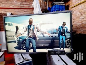 LG 32 Inches Digital Satellite Flat Screen TV | TV & DVD Equipment for sale in Central Region, Kampala