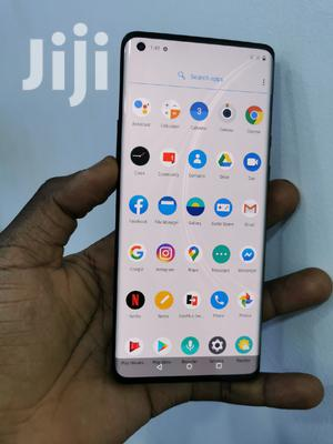 OnePlus 8 Pro 256 GB Black | Mobile Phones for sale in Central Region, Kampala