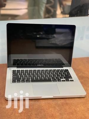 Laptop Apple MacBook Pro 8GB Intel Core I7 HDD 750GB   Laptops & Computers for sale in Central Region, Kampala