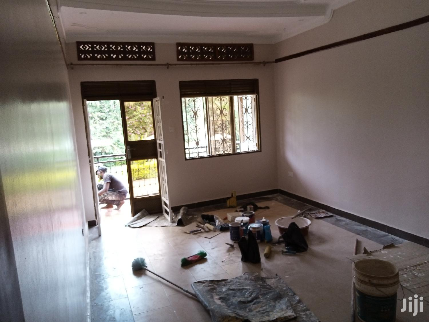 2 Bedroom House For Rent In Kyaliwajjala | Houses & Apartments For Rent for sale in Kampala, Central Region, Uganda