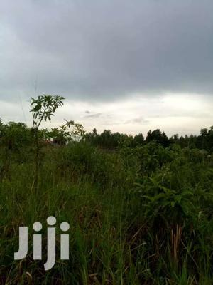 50x100ft Plot Of Land For Sale In Kira Bulindo
