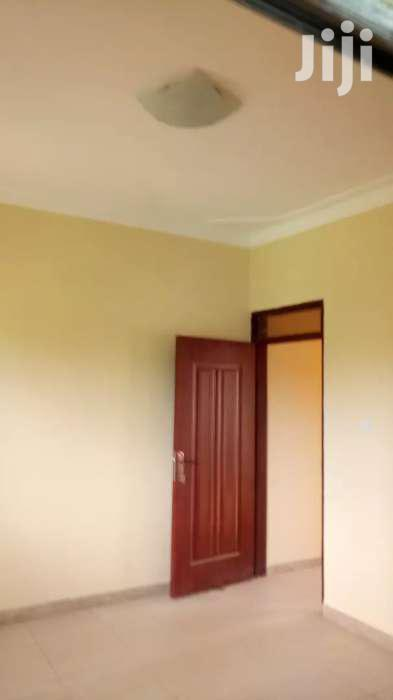 Kira Three Bedrooms Duplex House for Rent | Houses & Apartments For Rent for sale in Kampala, Central Region, Uganda