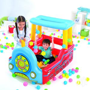 Inflatable Baby Playing House | Toys for sale in Central Region, Kampala