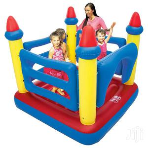 Children Bouncing Councel | Toys for sale in Central Region, Kampala