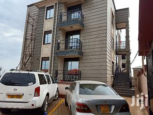 Bugolobi New Single Apartment For Rent | Houses & Apartments For Rent for sale in Central Region, Kampala
