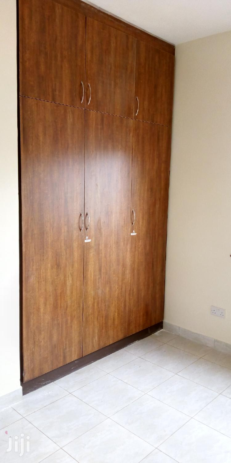 Duplex Is For Sale | Houses & Apartments For Sale for sale in Kampala, Central Region, Uganda