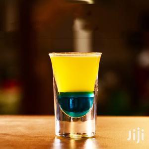 12pcs Set Shot Glass For Liqueur.   Kitchen & Dining for sale in Central Region, Kampala