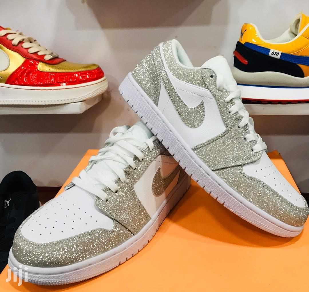Nike Air Jordan One | Shoes for sale in Kampala, Central Region, Uganda