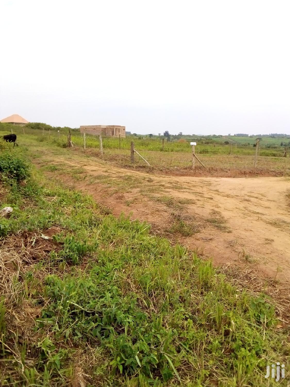 Plots for Sale in Mukono Kyetume Near Seroma High School | Land & Plots For Sale for sale in Mukono, Central Region, Uganda