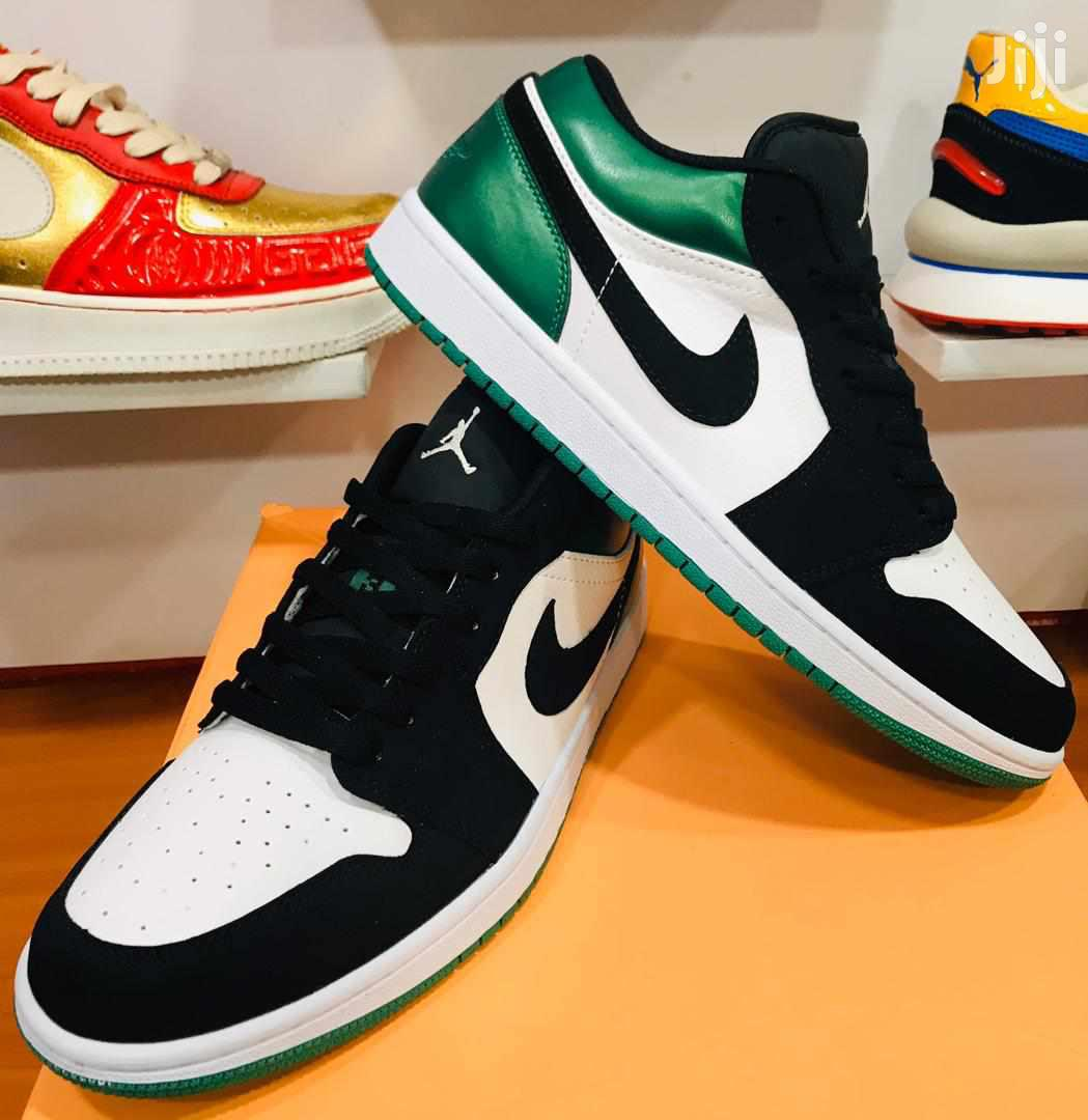 Nike Air Jordan One | Shoes for sale in Kampala, Central Region, Uganda