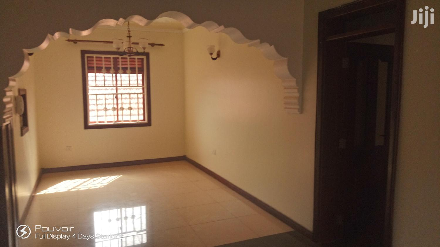 Kyanja Modern Double Rooms Apartments For Rent | Houses & Apartments For Rent for sale in Kampala, Central Region, Uganda