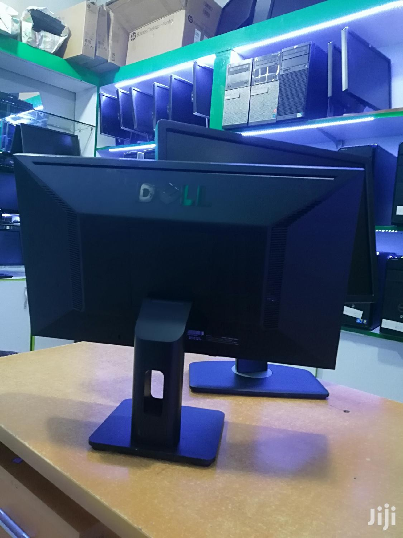 Dell, Hp, Acer Monitors | Computer Monitors for sale in Kampala, Central Region, Uganda