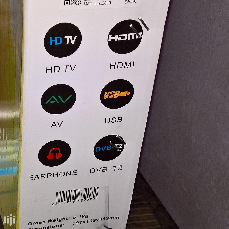 Archive: 32 Inch Pixel Digital Led TV