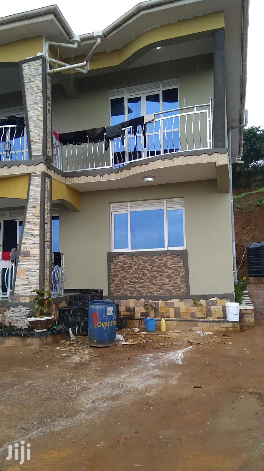 Exterior And Interior Decorative Paints | Manufacturing Services for sale in Mukono, Central Region, Uganda