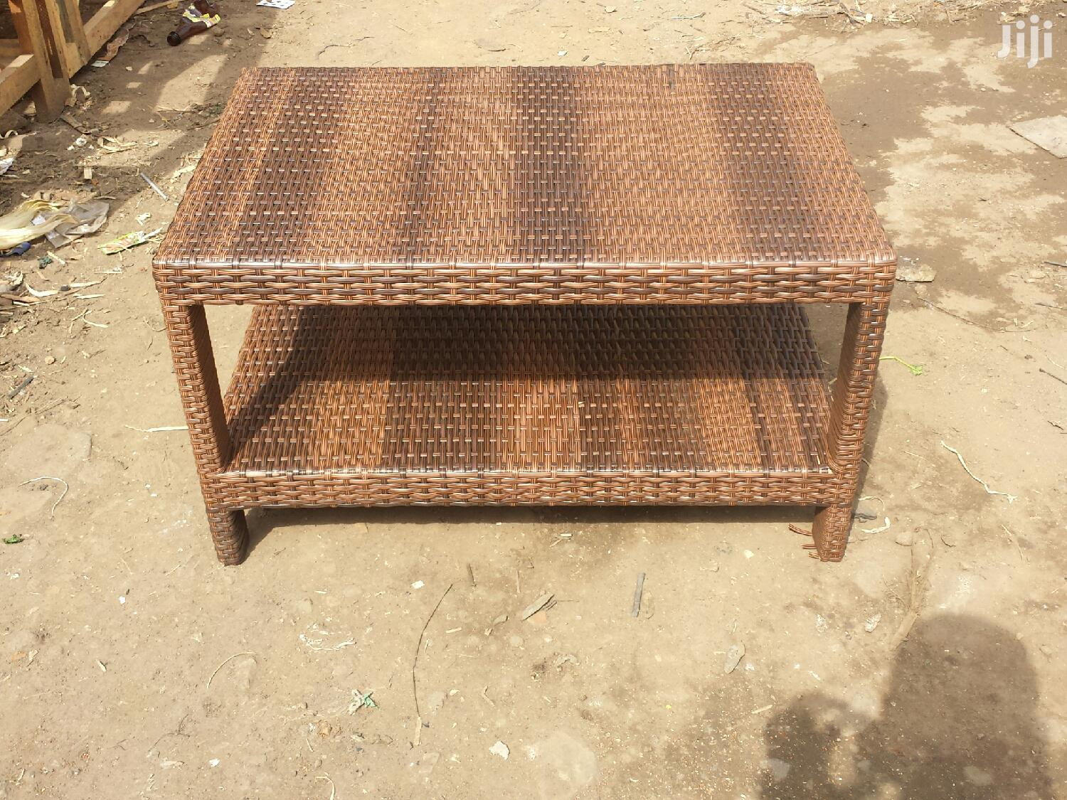 Crafted Table   Furniture for sale in Kampala, Central Region, Uganda