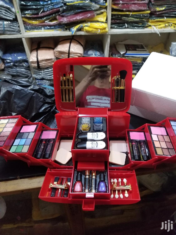 Look Beautiful | Makeup for sale in Kampala, Central Region, Uganda