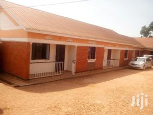 Mbuya 2 Bedroom House For Rent | Houses & Apartments For Rent for sale in Central Region, Kampala