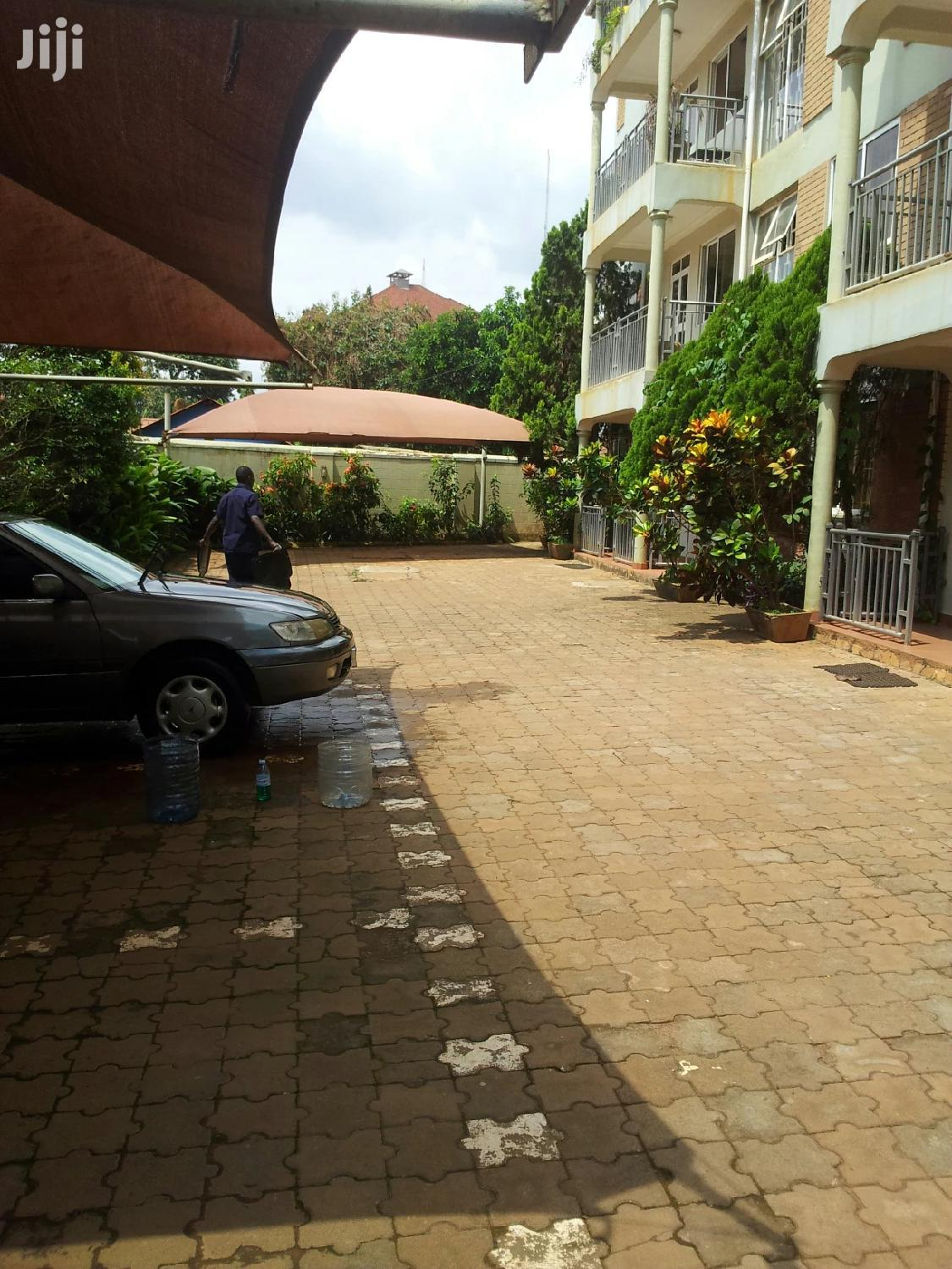 Furnished Apartments For Rent At Bukoto | Houses & Apartments For Rent for sale in Kampala, Central Region, Uganda