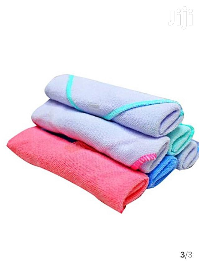 Baby Wash Cloths (Baby Wipes) | Baby & Child Care for sale in Kampala, Central Region, Uganda