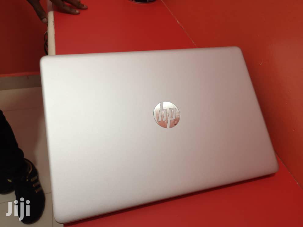 Archive: New Laptop HP 15-F272wm 8GB Intel Core I5 SSHD (Hybrid) 512GB