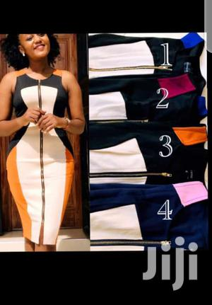 Ladys Quality Dresses | Clothing for sale in Central Region, Kampala