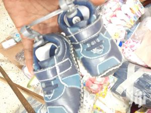 Baby Boy Shoes   Children's Shoes for sale in Central Region, Kampala
