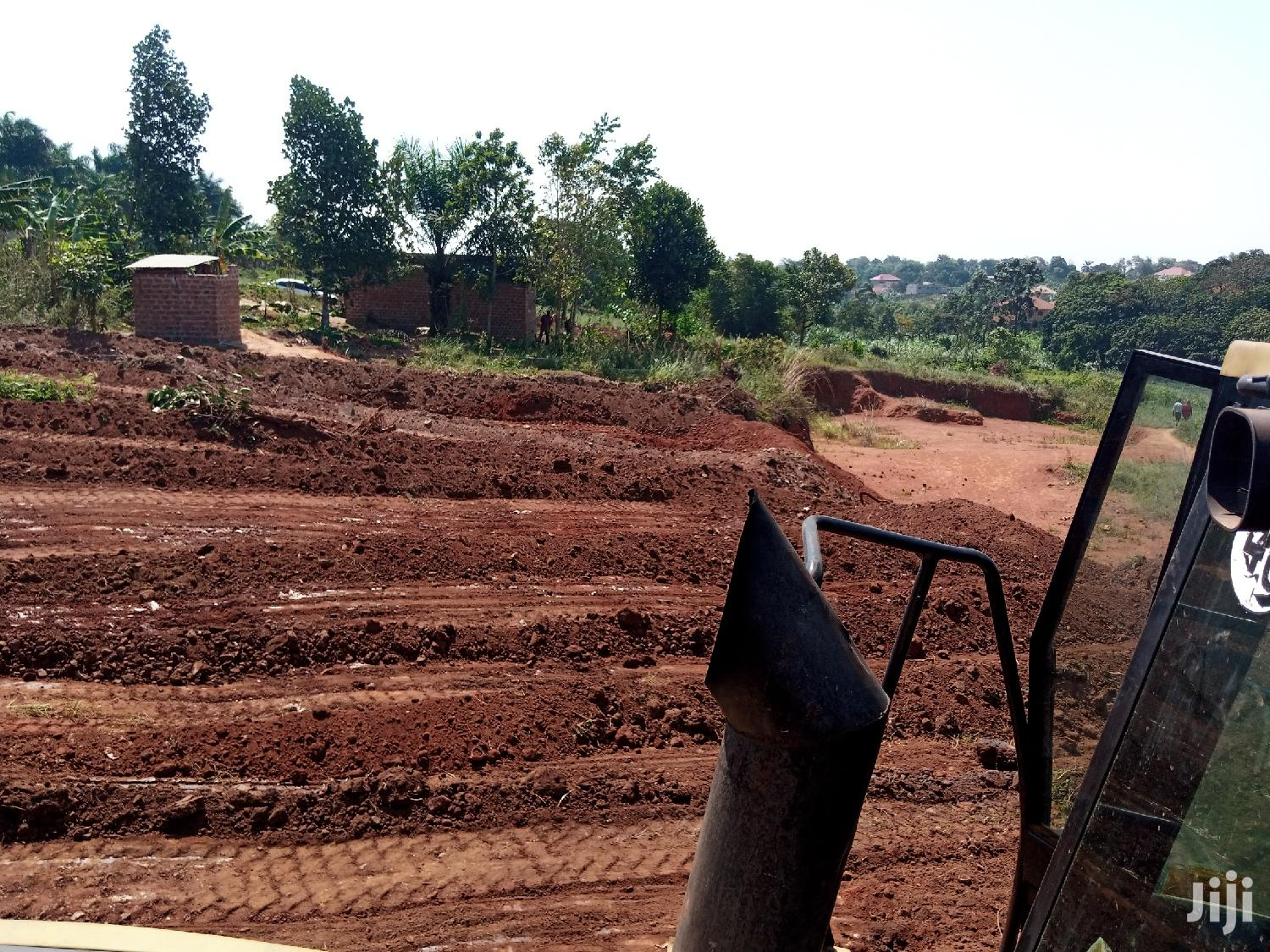 Magere Estates Kasangati and Gayaza for KATS AND DEO SURVEYS   Land & Plots For Sale for sale in Wakiso, Central Region, Uganda