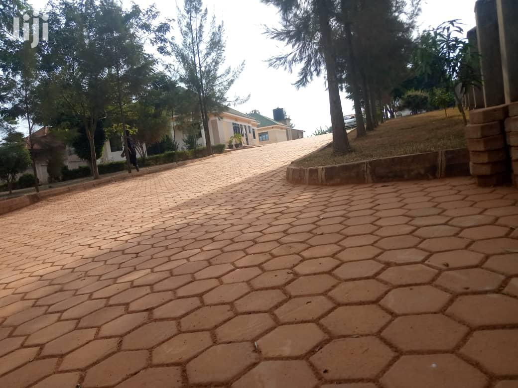 House for Sale   Houses & Apartments For Sale for sale in Mbarara, Western Region, Uganda