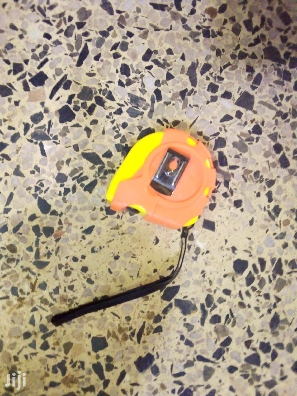 Colt Measuring Tape | Measuring & Layout Tools for sale in Kampala, Central Region, Uganda