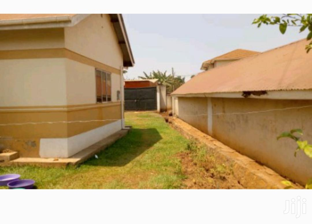 House For Sale In Ntinda Kyambogo Road | Houses & Apartments For Sale for sale in Kampala, Central Region, Uganda