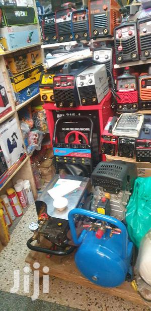 Welding Machines   Electrical Equipment for sale in Central Region, Kampala
