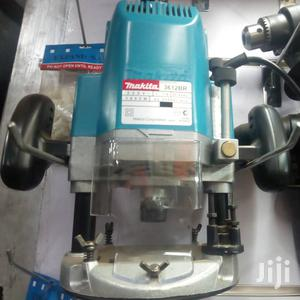 Rotter Machine   Electrical Equipment for sale in Central Region, Kampala