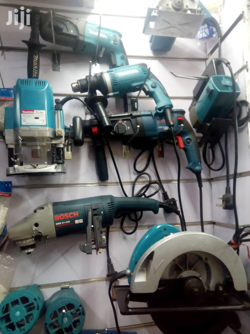 Rotter Machine | Electrical Equipment for sale in Kampala, Central Region, Uganda