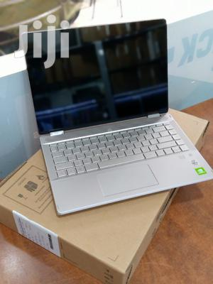 New Laptop HP Pavilion x360 14 8GB Intel Core i5 SSHD (Hybrid) 256GB   Laptops & Computers for sale in Central Region, Kampala