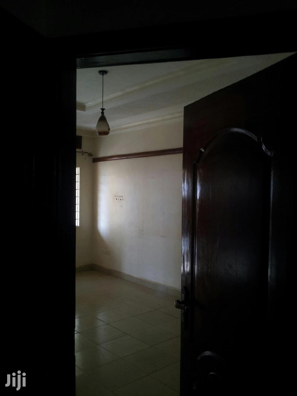 Apartment For Rent At At Mpererwe | Houses & Apartments For Rent for sale in Kampala, Central Region, Uganda
