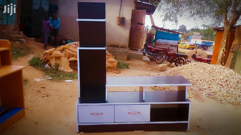 TV Stand | Furniture for sale in Kampala, Central Region, Uganda