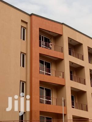 Painting Services | Building & Trades Services for sale in Central Region, Kampala
